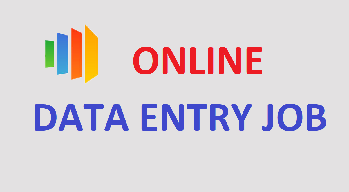 online jobs part time jobs data entry jobs earn money online